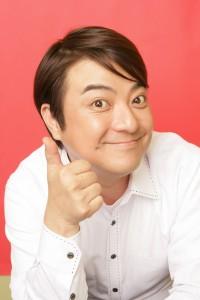 1 【写真】 彦摩呂
